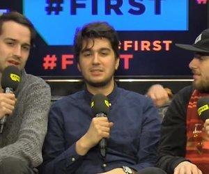 YouTube-zender #FIRST krijgt meer zendtijd op Ziggo