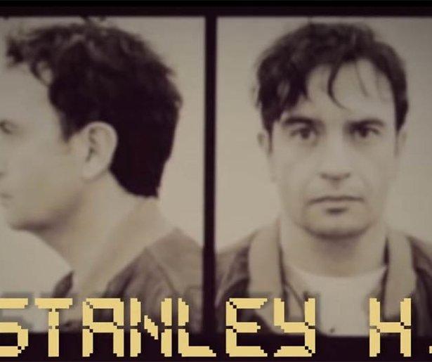 Videosnack: Trailer van nieuwe serie Stanley H.