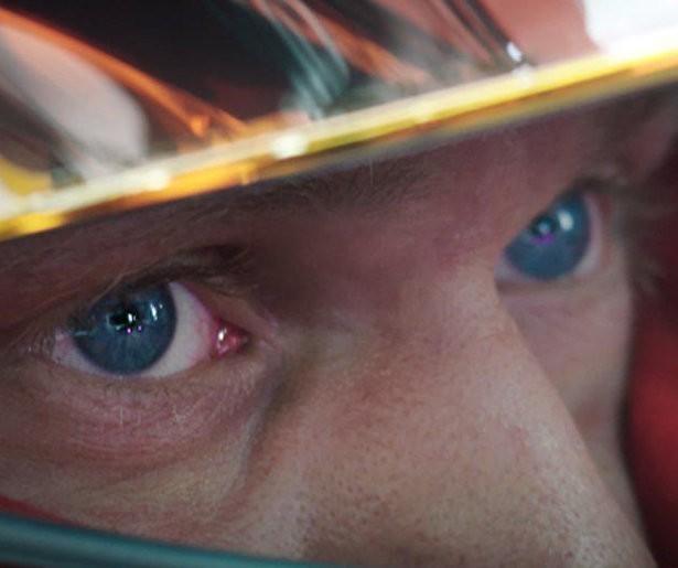 Netflix-tip: Formula One - Drive to survive