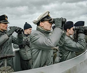 NPO Start-tip: Das Boot