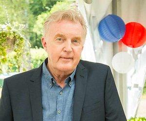André van Duin presenteert ook komend seizoen Heel Holland Bakt