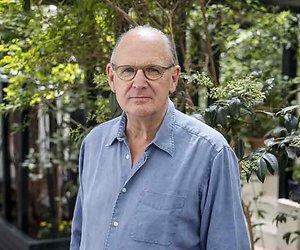 Videosnack: Philip Freriks 'verbijsterd' bij Pauw