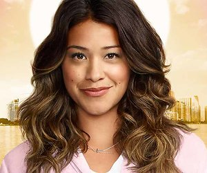 Jane the Virgin krijgt een spin-off
