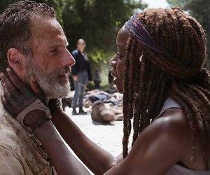 The Walking Dead krijgt een tiende seizoen