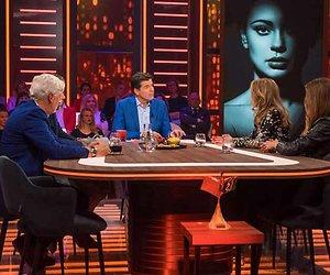 Twan Huys zag stop RTL Late Night niet aankomen