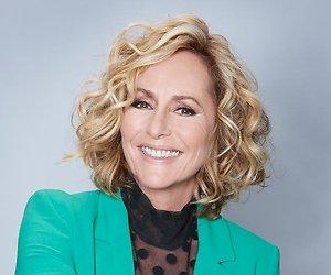 Angela Groothuizen: Je komt in een soort bubbel terecht