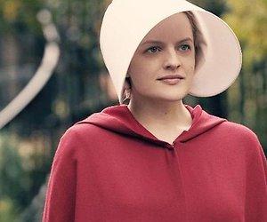 Videosnack: teaser seizoen 3 The Handmaid's Tale