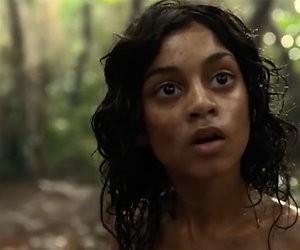 Netflix-tip: Mowgli: Legend of the jungle