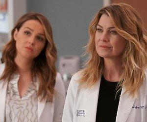 Nog meer afleveringen voor seizoen vijftien Grey's Anatomy!