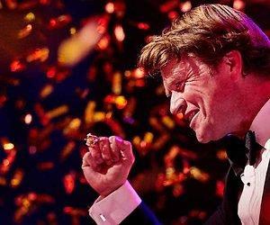 Morgen barst de kwalificatiestrijd los voor de Gouden Televizier-Ring 2019