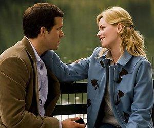 Definitely, Maybe - Ryan Reynolds vertelt liefdesverhaal