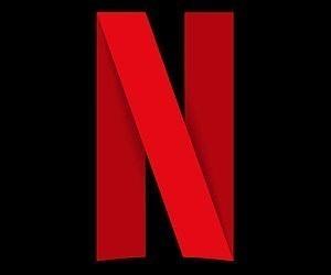 Netflix maakt serie over Thaise voetballertjes
