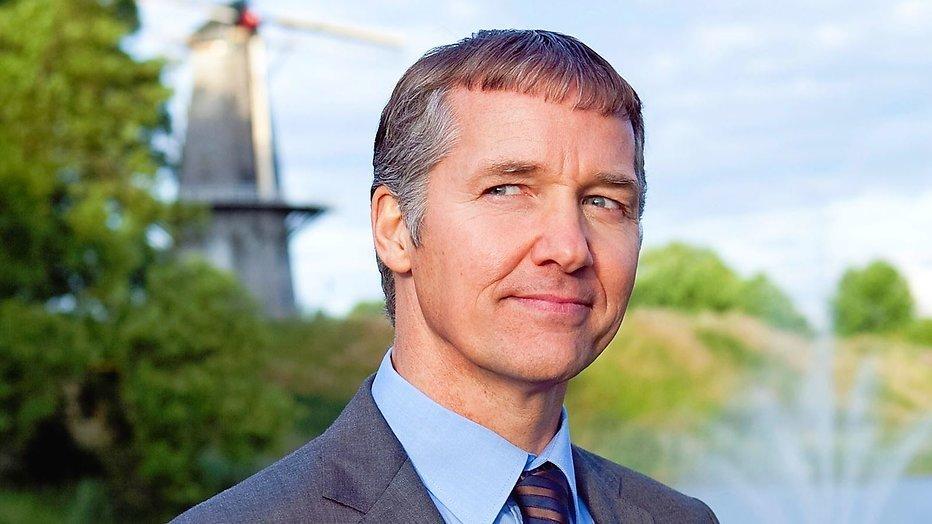 SBS 6 richt zich op Nederlandse producties in nieuwe tv-seizoen