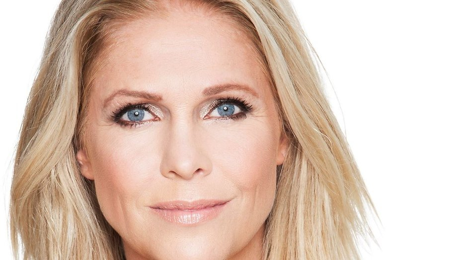 Ruben Nicolai gaat Nance-show Puur geluk presenteren