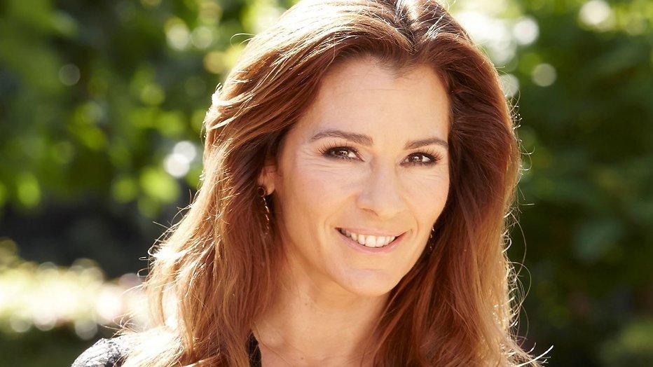 Quinty Trustfull vervangt Angela Groothuizen bij RTL Live