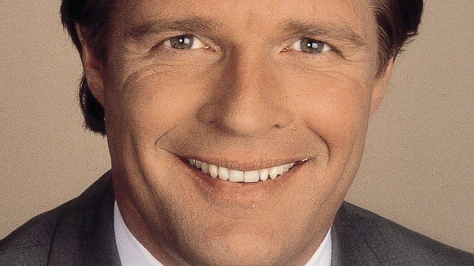 Winnaar Gouden Televizier-Ring 1989: Doet-ie 't of doet-ie 't niet