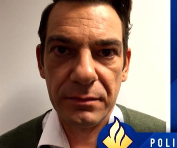 Meerdijk app opent klopjacht op GTST-seriemoordenaar Hein