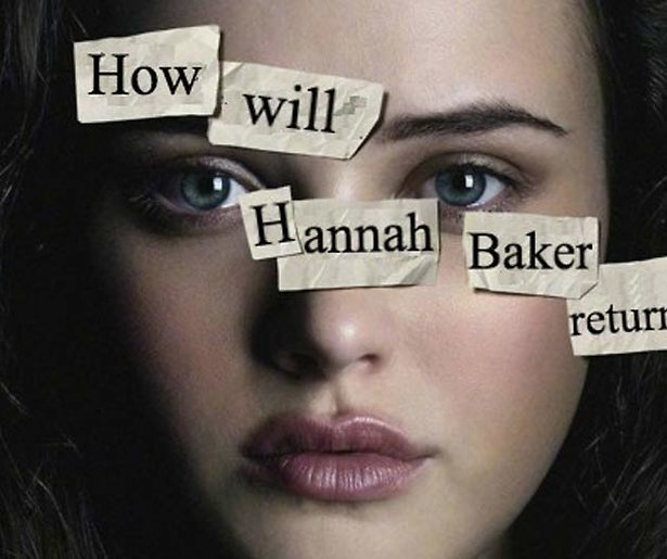 Netflix-tip: 13 Reasons why, seizoen 2