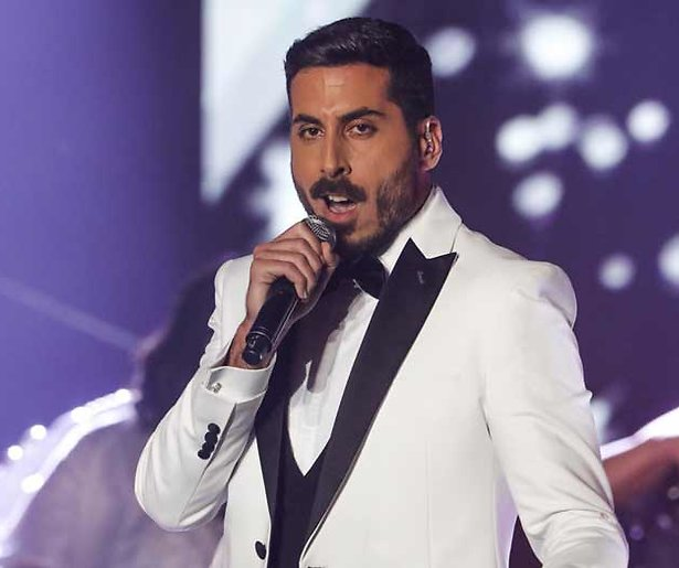 Videosnack: de songfestivalinzending van Israël