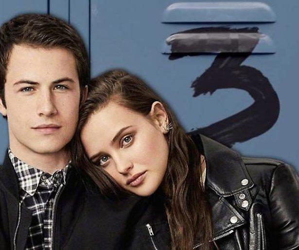 Vierde reeks 13 Reasons Why is laatste voor Netflix