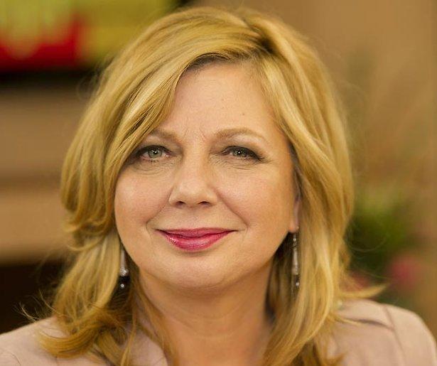 Loretta Schrijver wil items over dieren maken