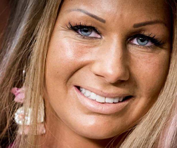 Meer details zelfmoordpoging Samantha de Jong bekend