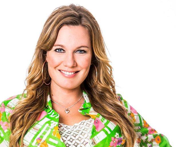 SBS 6-serie Danni Lowinski stopt