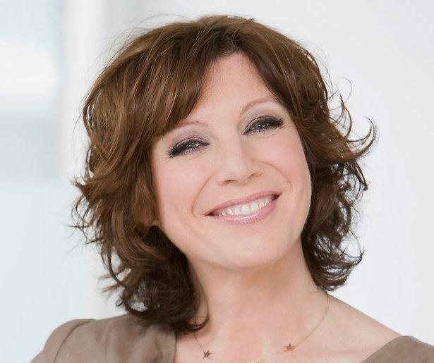 Myrna Goossen stapt over naar SBS 6
