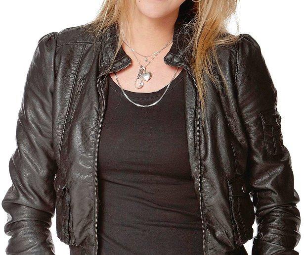 Interview met Annemieke Schollaardt: Douwe Bobs grote fan