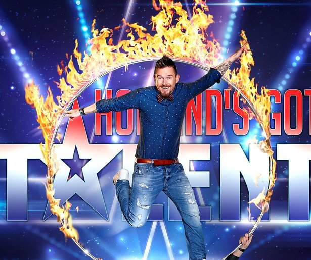 Kijktip: De grande finale van Holland's Got Talent 2016