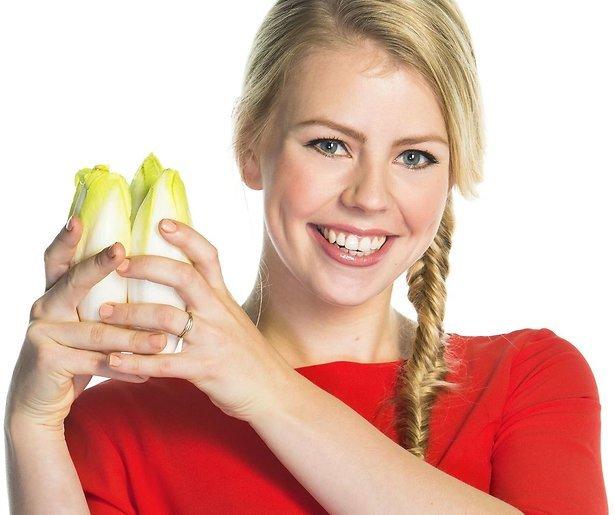 Kijktip: Estée Strooker kookt met kliekjes in Ten Minste Eetbaar Tot