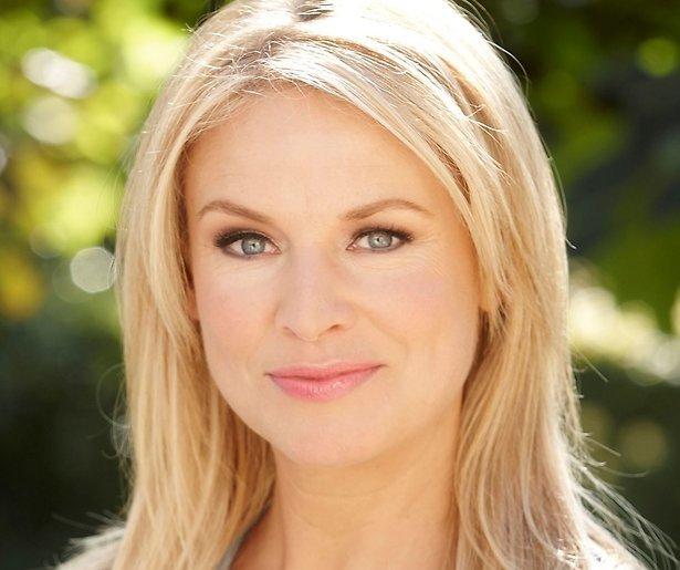 Pernille la Lau vervanger Angela bij RTL Live