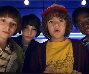 Stranger Things 3: premièredatum en nieuwe teaser