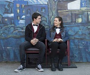 Opnames tweede seizoen 13 Reasons Why van start