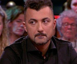 Özcan Akyol gaat De Wereld Draait Door presenteren