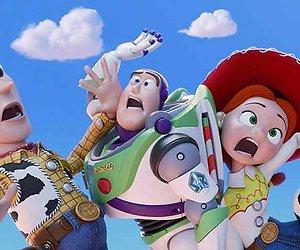 Videosnack: Eerste beelden van Toy Story 4