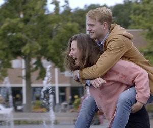 De TV van gisteren: NPO 1-kijkers laten Jouw Stad, Ons Dorp links liggen