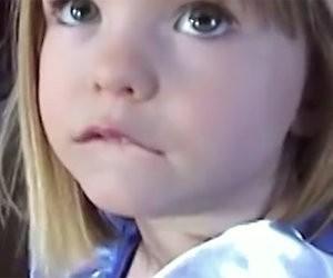 Docu over Madeleine McCann toch gelanceerd ondanks protest ouders