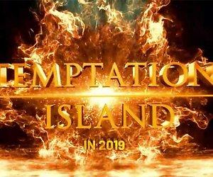 Videosnack: de eerste beelden van Temptation Island 2019