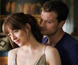 Fifty Shades of Grey: volgens de regels van Christian Grey