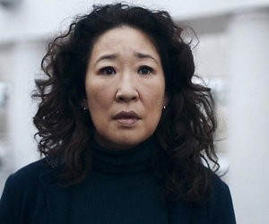 Videosnack: Trailer Killing Eve seizoen 2