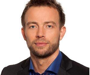 Henry Schut: 'Ik denk dat Duitsland het EK wint. Sorry.'