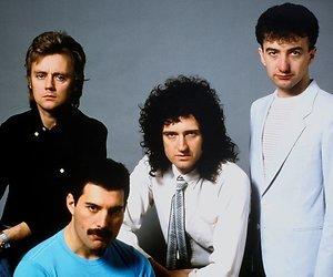 Bohemian Rhapsody voert wederom Top 2000 aan