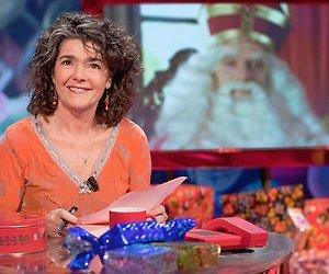 Het Sinterklaasjournaal wint Gouden Stuiver 2013