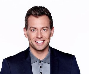 Dan Karaty ook in jury Belgium's Got Talent