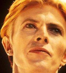 BBC maakt nieuwe David Bowie documentaire