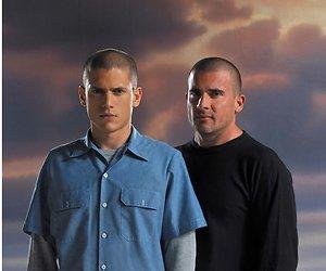 Prison Break krijgt definitief een nieuw seizoen