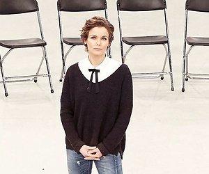 Angela Schijf in de nieuwe RTL-serie Meisje van Plezier