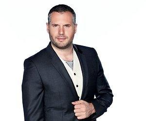 RTL 4 gaat BN'ers opleiden tot fotograaf in Het Perfecte Plaatje