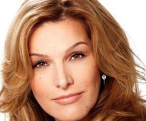 Lucille Werner krijgt zondagmiddagshow bij SBS 6